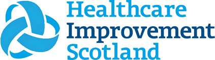 Health Improvement Scotland
