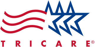 tricare insurance