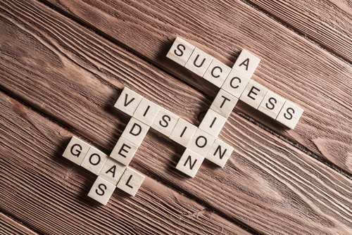 How to Stay Motivated During Addiction Treatment and Recovery