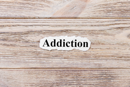 How Emotional Intelligence Can Help You Overcome Addiction
