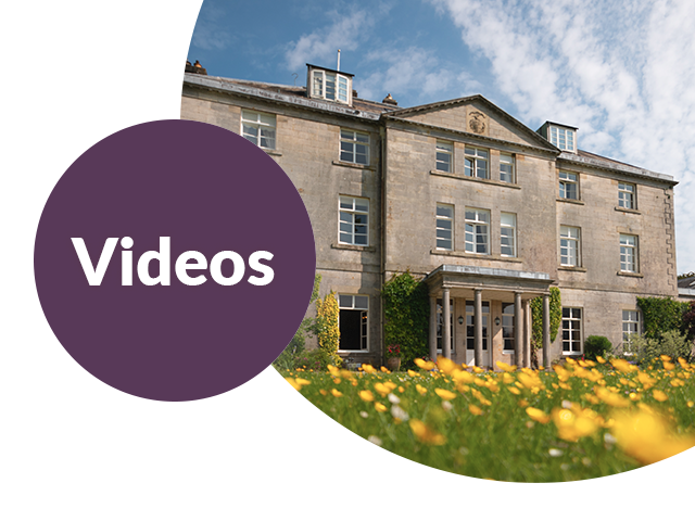 Watch Videos from Castle Craig Hospital | A UK Addiction Treatment Clinic