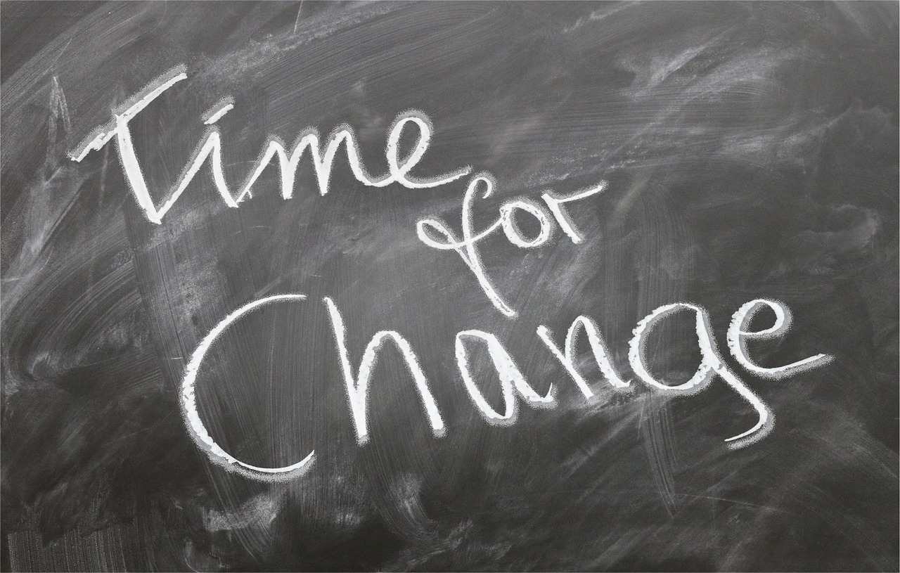 Time for change - Castle Craig rehab explores what motivates an addicted person in recovery