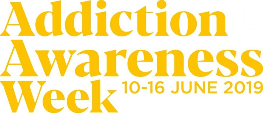 Castle Craig rehab supports Addiction Awareness Week