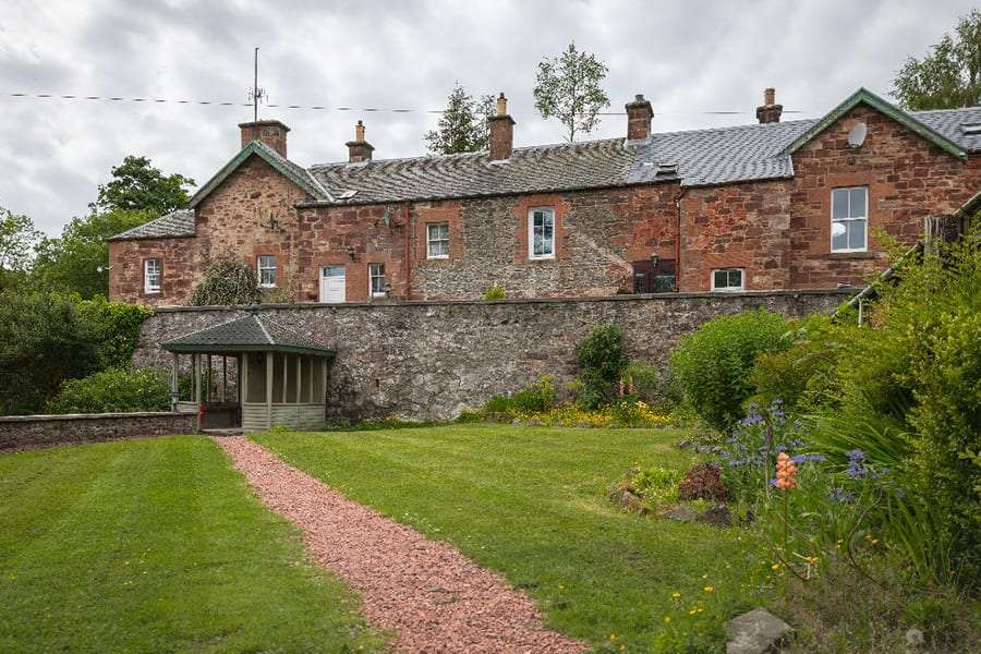 One of the most renowned rehabs in the UK, Castle Craig is a world-class facility based in Scotland, which impressively boasts a 73% recovery rate treating addictions.