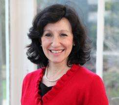 Picture of Dr. Maria Kelly, MBChB, DipPsych, MRCPsych