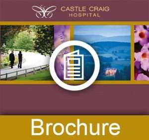 Castle Craig Brochure