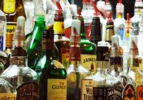 Alcohol problems in Romania and Eastern Europe